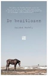 De bezitlozen | Szilárd Borbély |