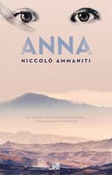 Anna | Niccolò Ammaniti |