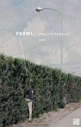 Pauwl | Erik Jan Harmens |