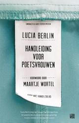 Handleiding voor poetsvrouwen | Lucia Berlin |