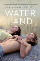 Waterland | Graham Swift |