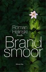Brandsmoor | Roman Helinski |