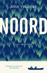 Noord | Sien Volders |