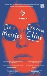 De meisjes | Emma Cline |