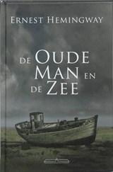 De oude man en de zee   E. Hemingway  