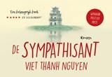De sympathisant | Viet Thanh Nguyen |