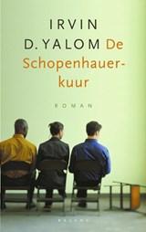 De Schopenhauer-kuur   Irvin D. Yalom  