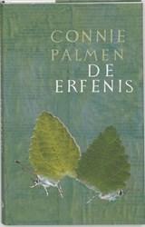 De erfenis | Connie Palmen |