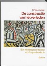 De constructie van het verleden | C. Lorenz |