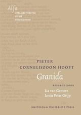 Granida   P.C. Hooft ; L.P. Grijp  