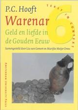 P.C. Hooft Warenar   L. van Gemert ; M. Meijer Drees  