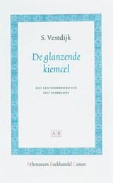 De glanzende kiemcel   Simon Vestdijk  