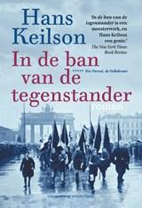 In de ban van de tegenstander | Hans Keilson |