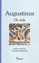 De orde | Aurelius Augustinus |