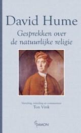 David Hume | D. Hume |