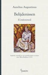 Belijdenissen | Aurelius Augustinus |