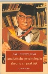 Analytische psychologie | Carl Gustav Jung |