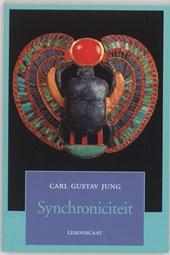 Synchroniciteit