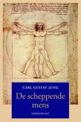 De scheppende mens | Carl Gustav Jung |