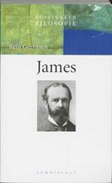 James   Rein Gerritsen  