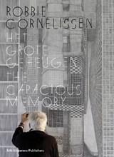 Robbie Cornelissen | Lex ter Braak ; Edwin Jacobs ; Robbie Cornelissen |