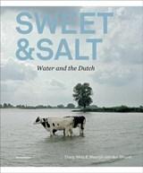 Sweet & salt | Tracy Metz ; Maartje van den Heuvel |