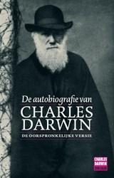 De autobiografie van Charles Darwin | C. Darwin |