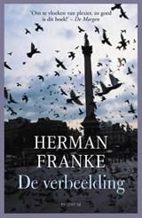 De verbeelding | Herman Franke |