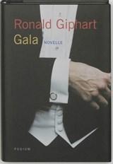Gala | Ronald Giphart |