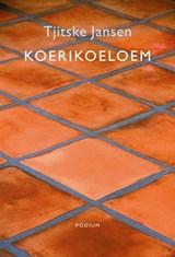 Koerikoeloem | Tjitske Jansen |