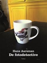 De fotodetective | Hans Aarsman |