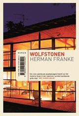 Wolfstonen | Herman Franke |
