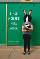 Finse meisjes | Kira Wuck |