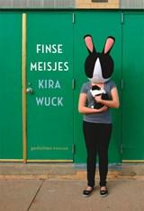 Finse meisjes   Kira Wuck  