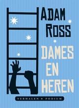 Dames en heren | Adam Ross |