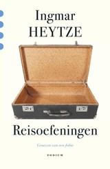 Reisoefeningen | Ingmar Heytze |
