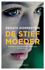 De stiefmoeder | Renate Dorrestein |