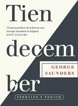 Tien december | George Saunders |