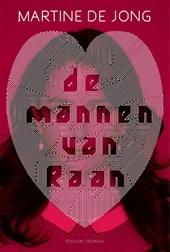 De mannen van Raan