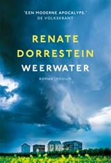 Weerwater | Renate Dorrestein |