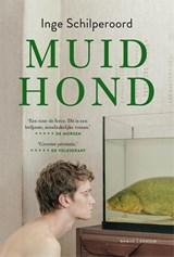 Muidhond | Inge Schilperoord |