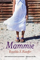 Mammie | Ronelda Kamfer |