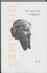 Het epos van Gilgames | auteur onbekend |