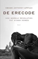 De erecode | Kwame Anthony Appiah |