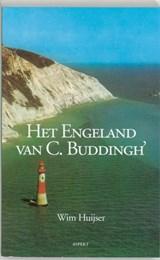 Het Engeland van C. Buddingh   W. Huijser  