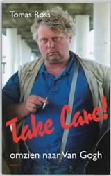 Take Care! | Tomas Ross |