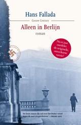 Alleen in Berlijn | Hans Fallada |
