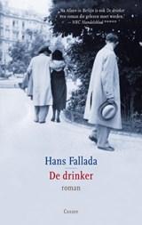 De drinker | Hans Fallada |