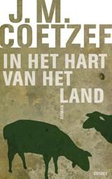 In het hart van het land | J.M. Coetzee |