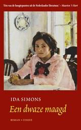 Een dwaze maagd | Ida Simons |